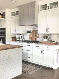 how to spray paint kitchen cupboard handles how to spray paint kitchen hardware and save tons of money