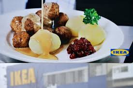 rdv cuisine ikea horsemeat grows more serious and more the york