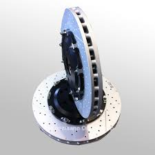 mercedes c class brake discs brake discs front axle c class 205 c63 amg amg s 205