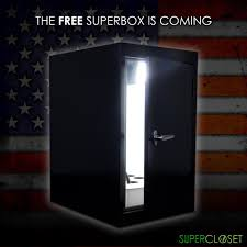 Superclosets by Supercloset Is Conducting A Grow Box Giveaway Each Quarter This Year