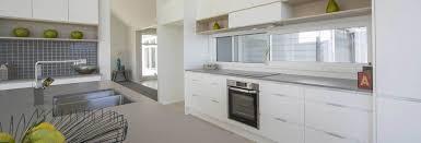 Ikea Kitchen Cabinets Quality by Kitset Kitchen Cabinets Nz Kitchen Cabinets