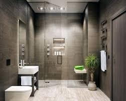 Bathroom Looks Ideas Modern Bathroom Tile Looks Modern Bathroom Looks Best 25 Modern