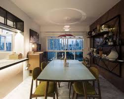 does home interiors still exist does home interiors still exist 28 images 119 best dining
