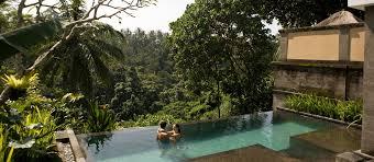 Honeymoon Cottages Ubud by Ubud Honeymoon Package Special Package At Kamandalu Ubud Bali