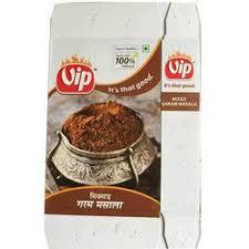 id cuisine uip garam masala powder at rs 300 kilogram garam masala id 12207386212