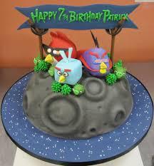 children u0027s birthday cakes maryland md washington dc cakes virginia