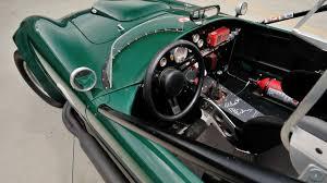 1965 shelby cobra 427 challenge racer f186 monterey 2013
