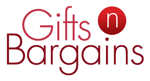 in gifts gifts n bargains the shop for bargains in gifts costumes and