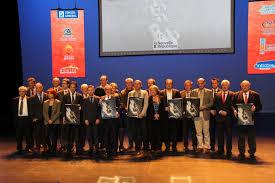 chambre de commerce chateauroux 7e trophées top entreprises 2014