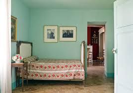 quelle couleur pour ma chambre couleur chambre décoration