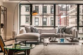 architectural digest home design show new york city top exhibitors at architectural digest design show 2017 best