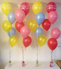 balloons bouquets index of images gallery