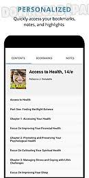 pearson etext app for android pearson etext 2 0 android app free in apk