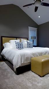 chambre interiors 100 master bedroom ideas will you feel rich