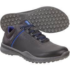 Most Comfortable Spikeless Golf Shoes Ecco Golf Shoes For Men U0026 Women Low Price Guarantee Tgw Com