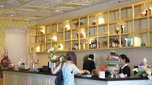 le grand ds bistro hall u0026 dining rooms surabaya review laura