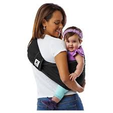 katan wrap baby k original baby wrap carrier target