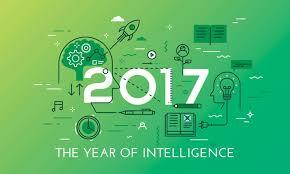 Top Design Trends For 2017 Mark Van Rijmenam U0027s Top 7 Big Data Trends For 2017