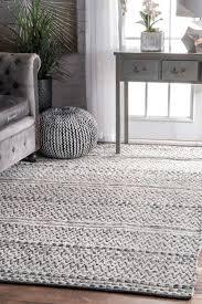 Sisal Outdoor Rugs with Home Decor Wonderful 9x12 Indoor Outdoor Rug Pics For Your Indoor
