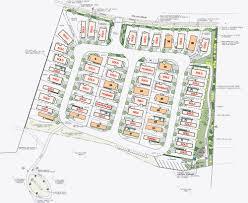 moduline homes floor plans kokanee court eagle homes