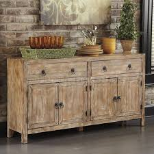 Best Accent And Occasional Furniture Images On Pinterest - Rustic accents home decor