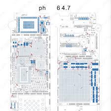manual for iphone 5c iphone 6s schematics diagram iphone 6s service manual