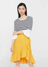 thinking about an overall skirt cassette society spike overall