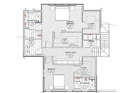 large house floor plans project in progress planning a not so big custom house silent