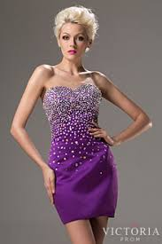 prom dresses for 5th grade girls 5th grade prom dress victoriaprom