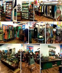 Furniture Furniture Stores In Jackson Ms Dnoblin Mattress In - Furniture jackson ms