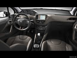 peugeot 206 2016 2014 peugeot 2008 interior hd wallpaper 53