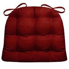 category patio cushions u2013 tagged