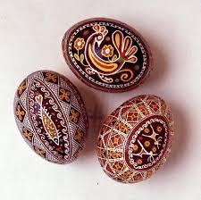 ukrainian easter egg image result for http www brama pics pysanka6 jpg