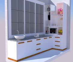 Modern Cupboards 33 Modern Pantry Cupboard Designs Tips For Creating A Stunning