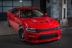 dodge charger hellcat 2015 dodge charger srt hellcat review