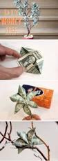 best 25 cash gifts ideas on pinterest gift money birthday