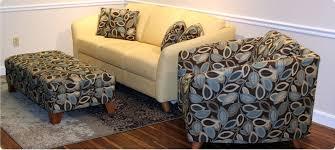 leather livingroom furniture maine furniture store offering living room furniture dining room