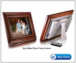 Hidden Camera Bathroom India Spy Hidden Pinhole Camera In Delhi India 3g Camera