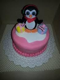 beanie boo u0027s cake timefortiffin cakesdecor cake