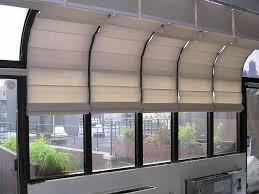 Distinctive Windows Designs Custom Skylights And Greenhouse Shades Gallery Distinctive Windows