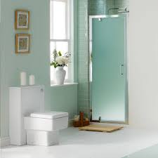 bathroom doorless shower pros and cons small shower ideas walk