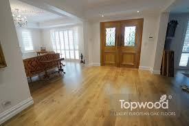 Laminate Flooring Perth Prices Entrance Timber Flooring European Oak Enigineered Bamboo Cork