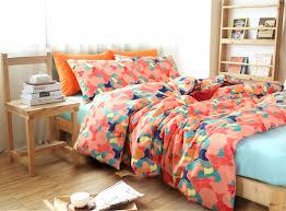 Camo Toddler Bedding Camo Bedding Set Crib Camo Bedding Sets King Size Camo Bedding
