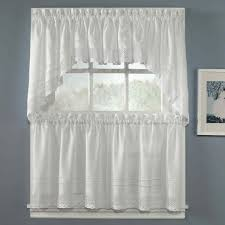 Plum And Bow Curtains Pleasurable Plum And Bow Curtains Home Design Plan