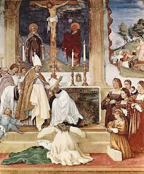 medieval times thanksgiving indulgence wikipedia