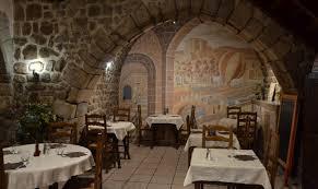 cuisine en annonay l escabelle restaurants en ardèche regional cuisine
