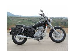 suzuki 250 for sale used motorcycles on buysellsearch