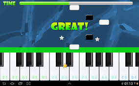 piano master android apps on google play
