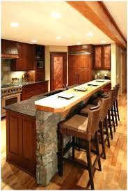 kitchen design oval kitchen island oval kitchen island country kitchen design fancy