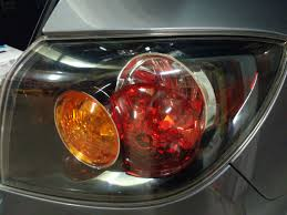 where can i get my tail light fixed how to fix my brake lights best brake 2018